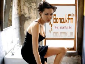 boncukfm .com